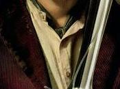 "hobbit: viaje inesperado"" (Peter Jackson, 2012) Versión extendida"