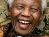 Nelson Mandela Invictus (Poema)