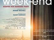 Week-End (2013)