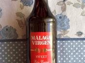 Málaga Virgen