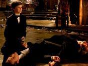 Bruce Wayne aparecerá serie Gotham