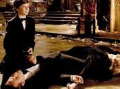 "Bruce Wayne aparecerá serie ""Gotham"""
