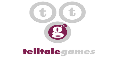 Telltale1 Telltale Games anuncia Tales from the Borderlands y Game of Thrones