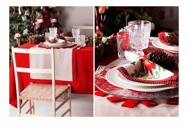 C mo decorar tu casa en navidad paperblog - Como decorar tu casa en navidad ...