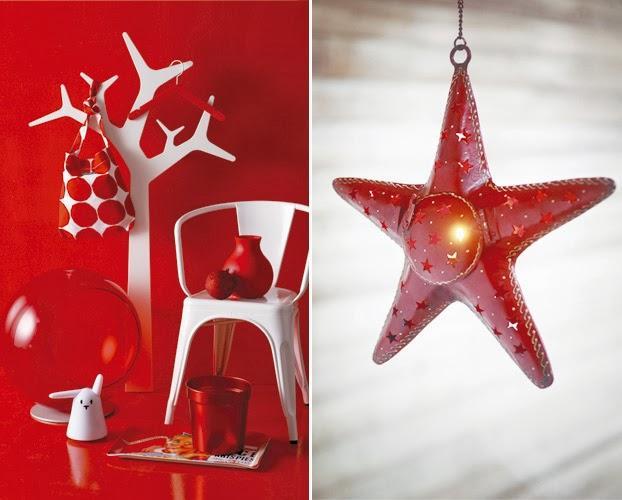 C mo decorar tu casa en navidad paperblog - Como adornar tu casa en navidad ...