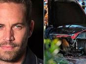 muerte Paul Walker rumor. minuto silencio.