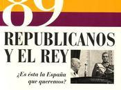 RESEÑA: republicanos monarquía (1998)