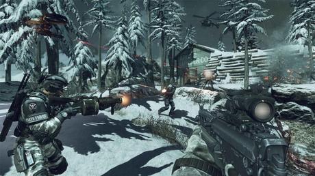 cod2 1024x576 Análisis Call of Duty Ghosts para Xbox 360