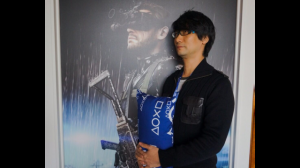 ku xlarge 300x168 Análisis Call of Duty Ghosts para Xbox 360