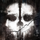 CALL OF DUTY GHOSTS 80x80 Análisis Call of Duty Ghosts para Xbox 360