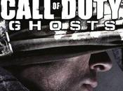 Análisis Call Duty Ghosts para Xbox