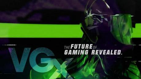 vgx 30 promo VGX 2013 Todo lo mostrado durante los premios y la lista de ganadores