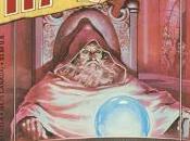 tortuosa historia libro-juegos Señor Anillos
