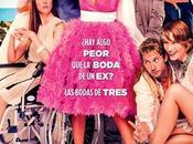 bodas (2013)