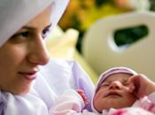 islam concepción humano