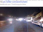 Militares venezolanos secuestroados asesinados-URGENTE-
