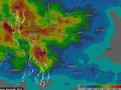 Todos ciclones 2013 pasaron Filipinas