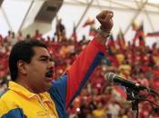 Ganar Chávez, consolidar chavismo