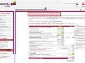 Simulador IRPF 2013 trucos fiscales para preparar declaración renta