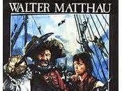 PIRATAS (Pirates, 1985) Roman Polanski