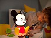 PHILIPS Disney Ilumianción Infantil