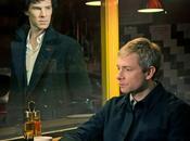 Nuevo tráiler temporada 'Sherlock'