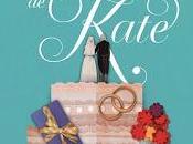 "boda Kate"", Marta Rivera Cruz: nunca demasiado tarde para tratar feliz"