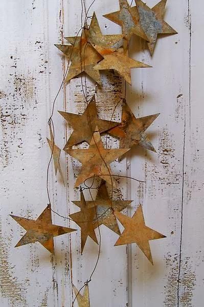 Detalles de navidad paperblog for Detalles de navidad