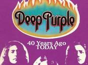 David coverdale conmemora debut hace cuarenta años deep purple