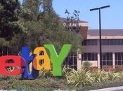 "eBay dijo plan Drones Amazon ""fantasía largo plazo"""