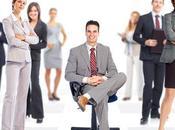 Empleo: descubre últimas tendencias mercado laboral