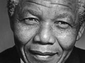 poder Storytelling: Nelson Mandela