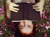 Escritores como Nicholas Sparks (películas libros)