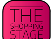 Shopping Stage