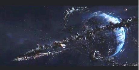 imagen jupiter-ascending-wachowski.jpg