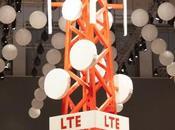 Vodafone prueba redes LTE-A