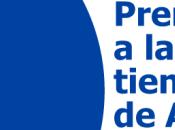 fallan Premios mejores tiendas virtuales Andalucía