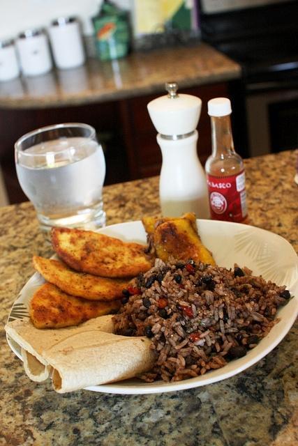 Costa Rica 50 cafés da manhã pelo mundo