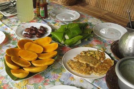 Philippines e1312474301538 50 cafés da manhã pelo mundo