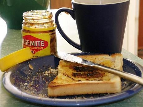 Australian 50 cafés da manhã pelo mundo