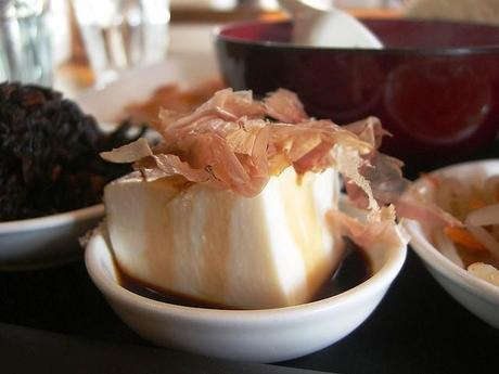 Japanese1 50 cafés da manhã pelo mundo