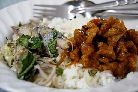 Thai breakfast 50 cafés da manhã pelo mundo