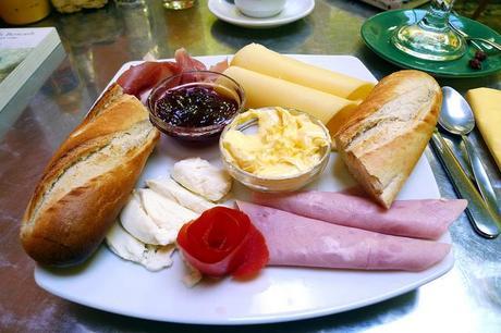 Brazilian Breakfast 50 cafés da manhã pelo mundo