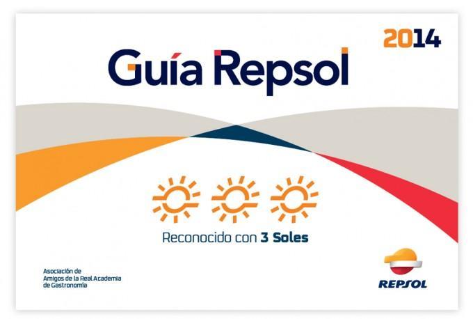 http://m1.paperblog.com/i/231/2312745/presento-madrid-guia-repsol-2014-L-S9KHiT.jpeg