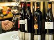 Navidad, LAVINIA abre grandes vinos para degustar copas