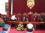 Reforma Justicia: Código Procesal Civil busca innovar procesos
