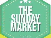 Sunday Market Bilbao