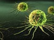 nueva familia medicinas para luchar contra tumores niños