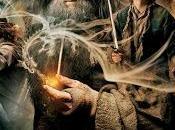 Hobbit: Desolación Smaug (The Desolation Smaug)