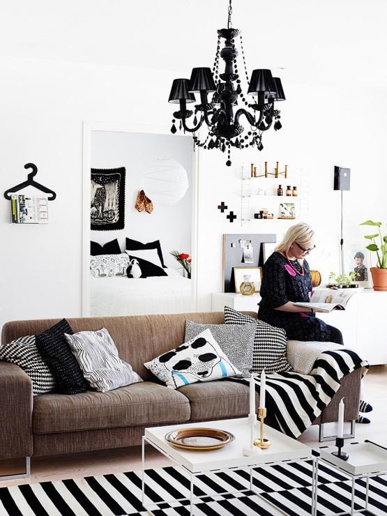 finest muebles y accesorios de diseo cupn descuento moises showroom with muebles y accesorios